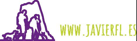 www.javierfl.es